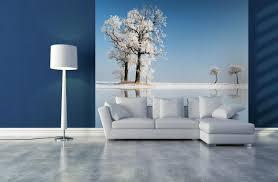 Home Furnishing Companies In Bangalore Opulence Home Decor Palazzo Bangalore Exclusive U0026 Luxury Retail