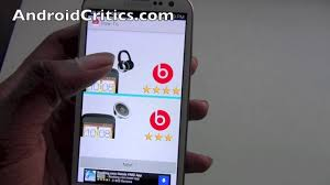 beats audio installer apk how to get beats audio on all android devices