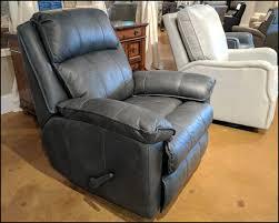 comfort design dynamite recliner clp105 dynamite recliner