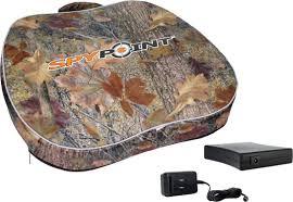 spypoint heated seat cushion camo u0027s sporting goods
