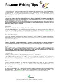 Best Resume Advice 58 Best Resume Images On Pinterest Resume Tips Resume Help And