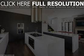 kitchen island modern cabinet images of modern kitchens with islands modern kitchen