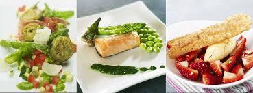 cuisine comme un chef cuisinez littéralement comme un chef cuisine