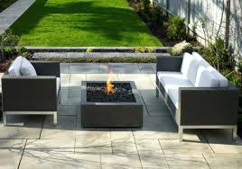 articles with charcoal grill fire pit youtube tag stunning fire