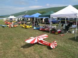 Rcuniverse Radio Control Airplanes Rc Plane Review Dumas Taylorcraft Electric Airplane Kit Rc