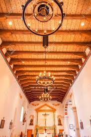 mission san luis obispo images u0026 stock pictures royalty free