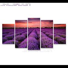online get cheap provence room decor aliexpress com alibaba group