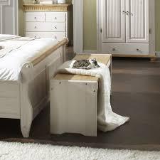 Schlafzimmer Vadora Sitzbank Schlafzimmer Schwarz Artownit For