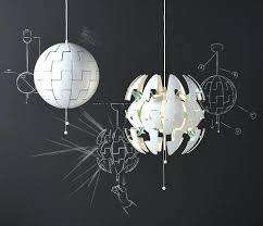 Ikea Stockholm Chandelier How To Hang Ikea Chandelier Modern Pendant Light Modern Pendant