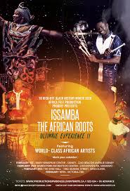 vancouver home design show free tickets issamba the african roots ultimate experience show by vacc