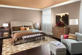 Miscellaneous  Perfect Bedroom Colour Ideas  Interior Decoration - Bedroom chair ideas