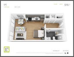 Post Hyde Park Floor Plans 65 Brainard St 75422 For Rent Hyde Park Ma Trulia