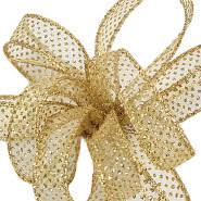 sequin ribbon sequin ribbon glitter ribbon glittery ribbon glitz ribbon