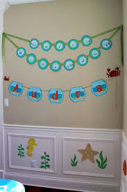 61 best bubble guppies party ideas images on pinterest birthday