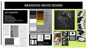 creative powerpoint presentation on interior designing amazing