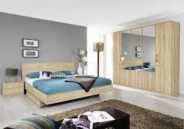 chambre a coucher complete adulte pas cher chambre a coucher complete pas cher galerie avec chambre coucher