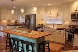 kitchen cabinet wholesale kitchen u0026 dining cheap kitchen cabinets chicago lakeland sink