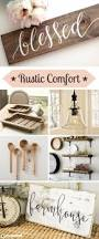 Rustic Style Home Decor Best 25 Cozy Home Decorating Ideas On Pinterest Living Room