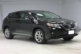 used lexus rx 350 south africa 2009 lexus rx350 checklist