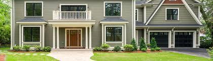 In Home Design Inc Boston Ma I S Hernandez Design Services Inc Boston Ma Us 02132