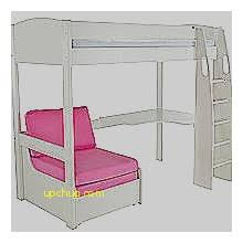 Kids Beds With Storage Storage Bed Fresh High Sleeper Beds With Storage High Sleeper