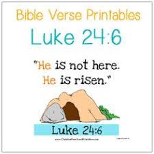 mother u0027s bible verse printable pack ultimate homeschool