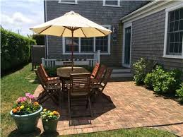 Nantucket Cottages For Rent by Nantucket Town Vacation Rental Home In Nantucket Ma 02554 Id 21041
