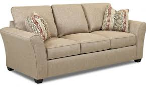 queen sofa sleepers on sale startling queen sofa sleeper sale tags queen sofa sleepers sofas