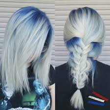 creating roots on blonde hair 2015 hairstyle trends for long hair roots blondes and hair coloring