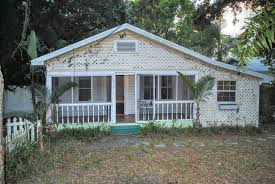 2 bedroom 2 bath for rent historic district dunedin 1032 oak st dunedin fl for lease this 2 bedroom