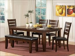 dining room nook set kitchen kitchen table with a bench breakfast nook set ikea how