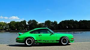 porsche viper green two 50th anniversary porsche 911 models to be superyachts com
