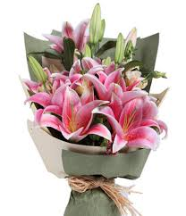 order flowers for delivery order flowers online for international flower delivery china