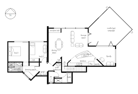 Villa Floor Plans Australia Seven Deadly Sins Of Home Design