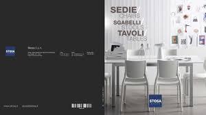 Stosa Kitchen by Catalogo Tavoli E Sedie 2016 Stosa Cucine By Stosa Cucine Issuu