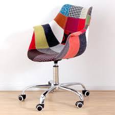 chaise bureau moderne chaise de bureau moderne design moderne meubles chaise de bureau