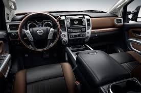 nissan altima 2016 black interior 2016 nissan altima nismo latest modification picture 16929
