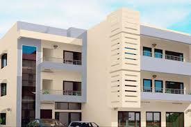 paints for home asian paints exterior colour combinations modest on exterior and