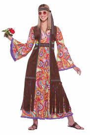 extravagant halloween costumes 79 best costumes images on pinterest halloween ideas costumes