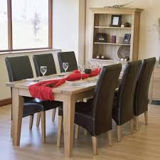 table and 6 chair set cheap kitchen sets furniture tags cheap kitchen sets dining room