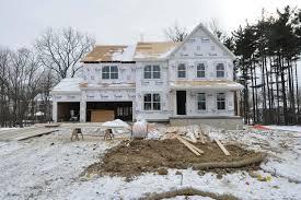 mi homes design center easton minerva park in columbus oh new homes u0026 floor plans by m i homes