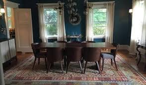 Home Decorators Nj Best Interior Designers And Decorators In Montclair Nj Houzz