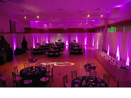 wedding venues inland empire etiwanda gardens wedding reviews fasci garden