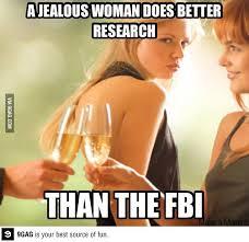 Females Be Like Meme - the 15 memes to explain crazy girlfriend behavior
