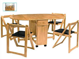 Black Folding Dining Table Folding Chair With Table Folding Chair And Table Storage Rack