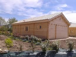 soubassement bois kit maison bois chalet kit best 25 maison bois ideas on pinterest