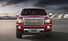 gmc lasalle gmc models images wallpaper pricing and information