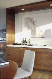 www modern home interior design modern home interior design plans