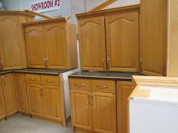 used kitchen cabinets edmonton kitchen design diy custom cabinets white replacements accents
