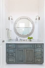 Cottage Bathroom Design Colors Best 25 Coastal Bathrooms Ideas On Pinterest Coastal Inspired